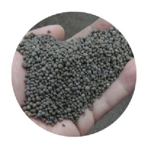 Súper fosfato simple