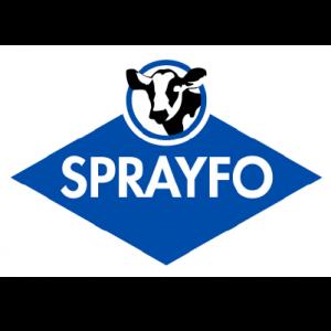 Sustitutos Sprayfo