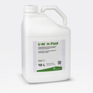 U46 m fluid