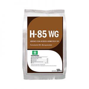 H85-WG